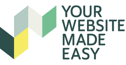 Your website made easy